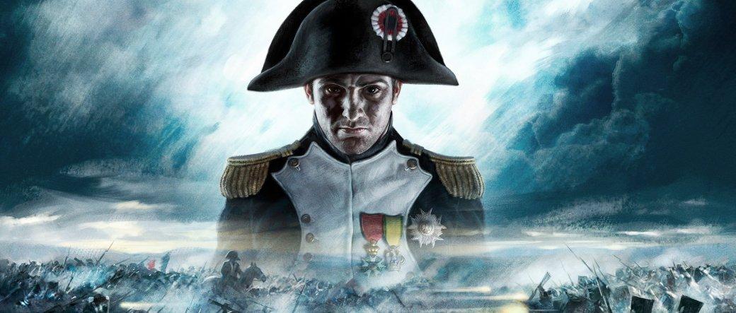 Рецензия на Total War: Warhammer - Изображение 3