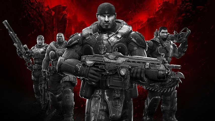 Gears of War: Ultimate Edition – это больше, чем ремейк - Изображение 1