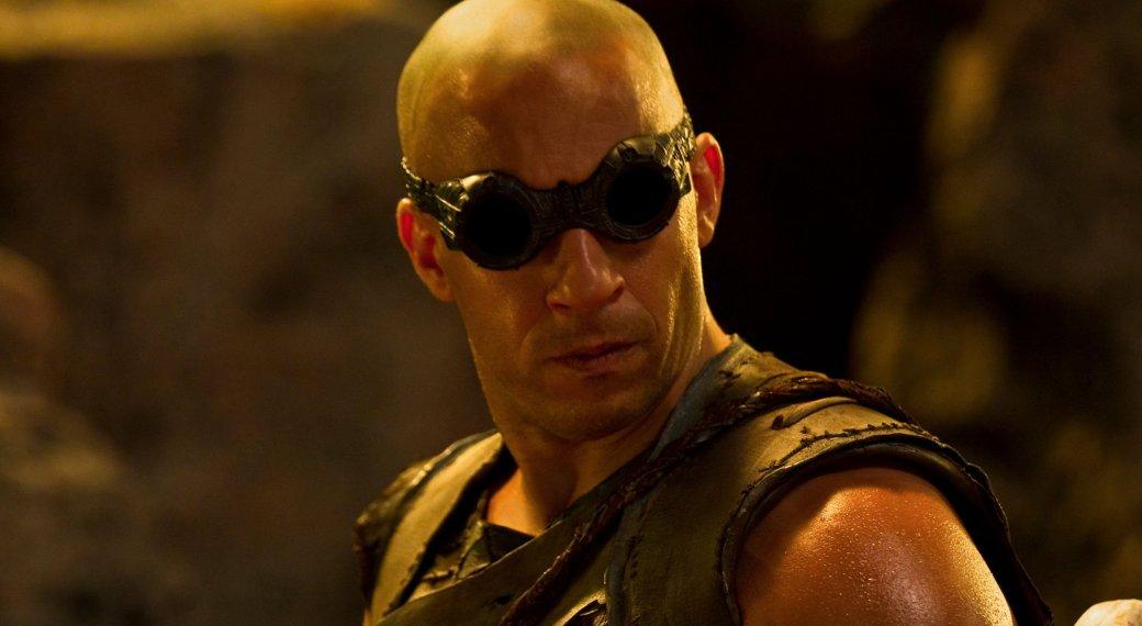Актер из «Дивергента» сыграет в новой версии «Подземелий и драконов» - Изображение 2