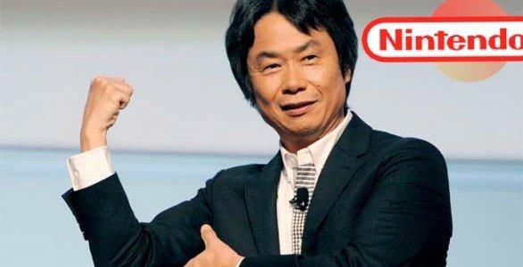 Nintendo объяснила столь плотную завесу тайны над NX - Изображение 1