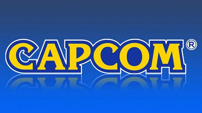 Cамые громкие анонсы последних четырех лет выставки Gamescom - Изображение 34