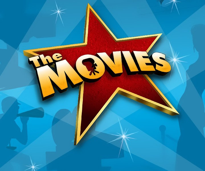 Кино о завтрашнем дне: как The Movies опередила время - Изображение 1