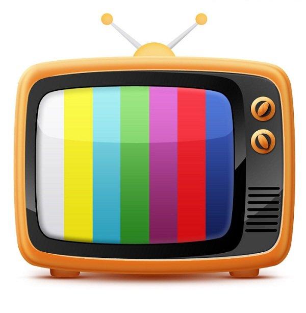 Как российское телевидение рассказывает об играх - Изображение 1