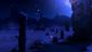 RANDOMs PS4 [часть 5] - Изображение 4