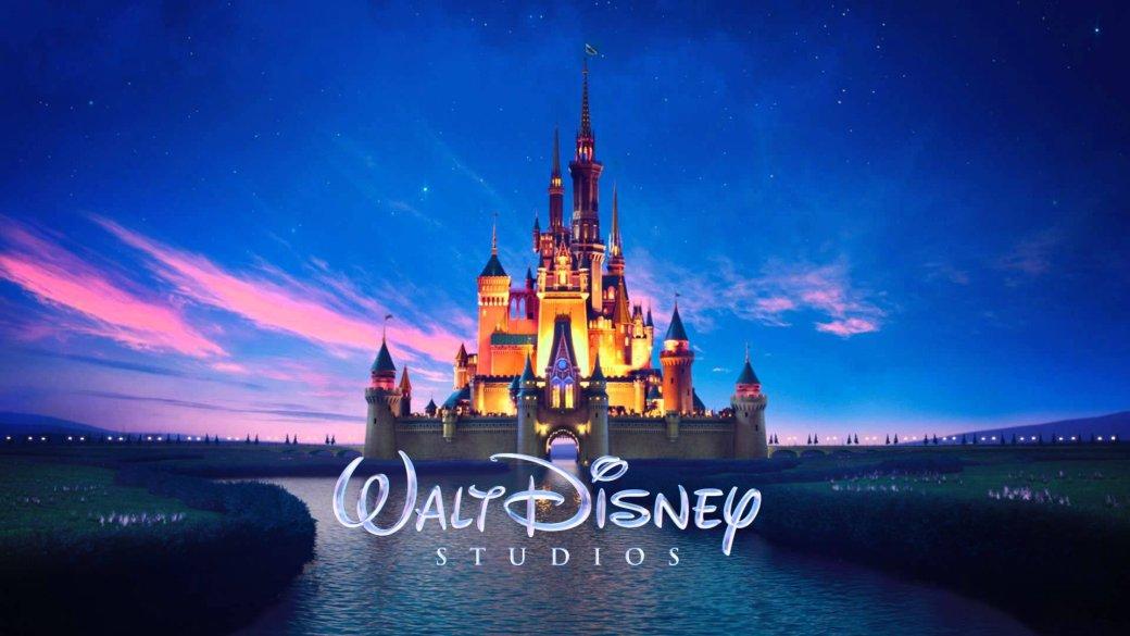 Все анонсы Disney D23 Expo: график выхода фильмов до2019 года. - Изображение 1