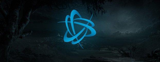 Blizzard наконец разрешила менять BattleTag вBattle.net… заденьги - Изображение 1