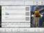 Недавно в  AppStore появилась игра от независимого разработчика BitMonster под названием Lili. Давно известно, что к ... - Изображение 3
