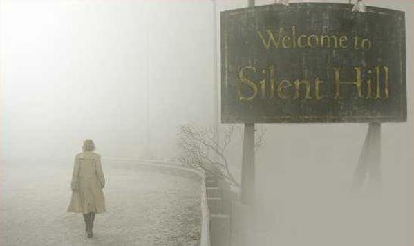 Прогулка по Silent Hill - Изображение 11