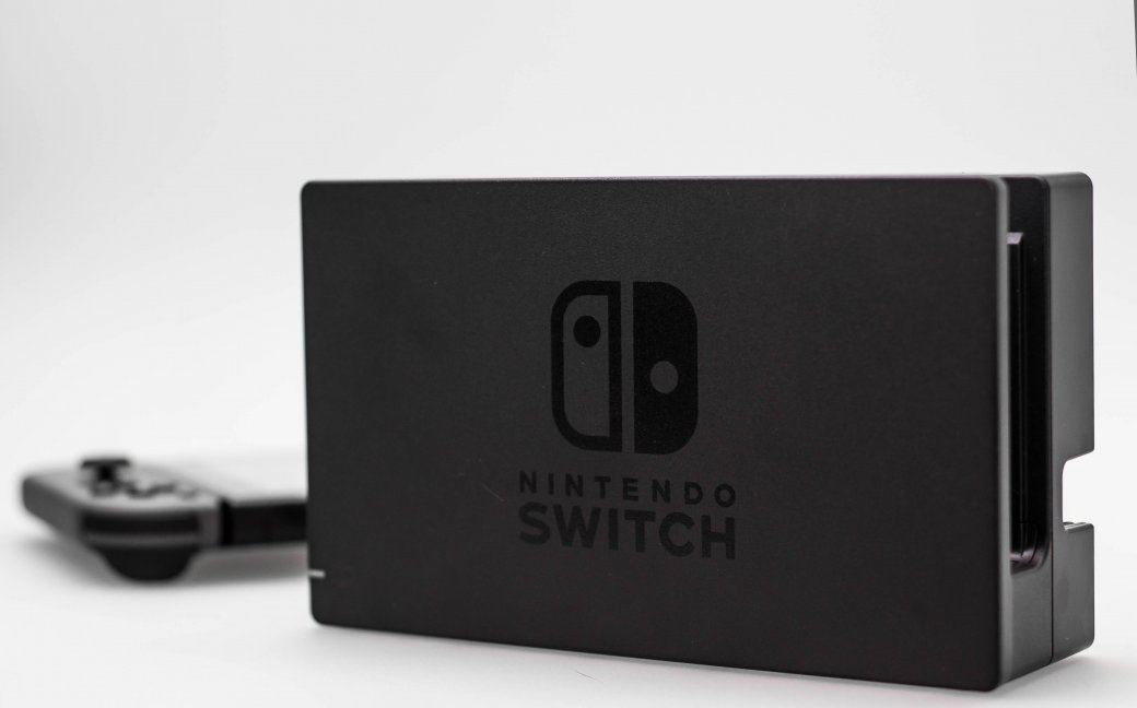 FAQ по Nintendo Switch. - Изображение 5