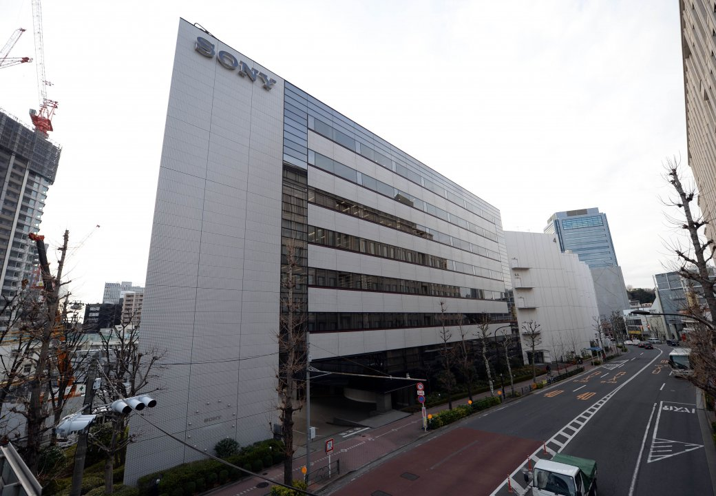 Sony понизила прогноз по годовой прибыли на $1,68 млрд - Изображение 1