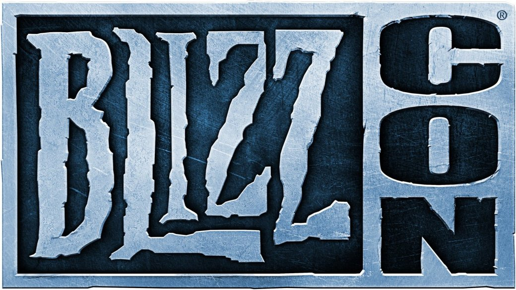 BlizzCon 2015: бесплатные трансляции и другая полезная информация - Изображение 1