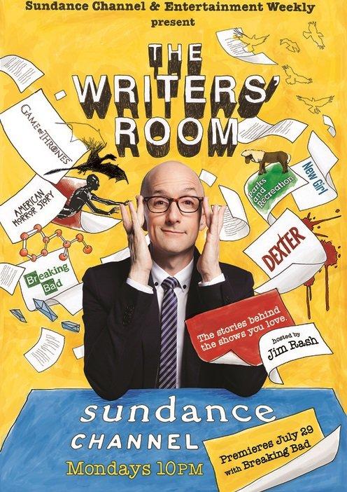 Как SundanceTV прививает любовь к инди-кино и неформатным сериалам. - Изображение 5