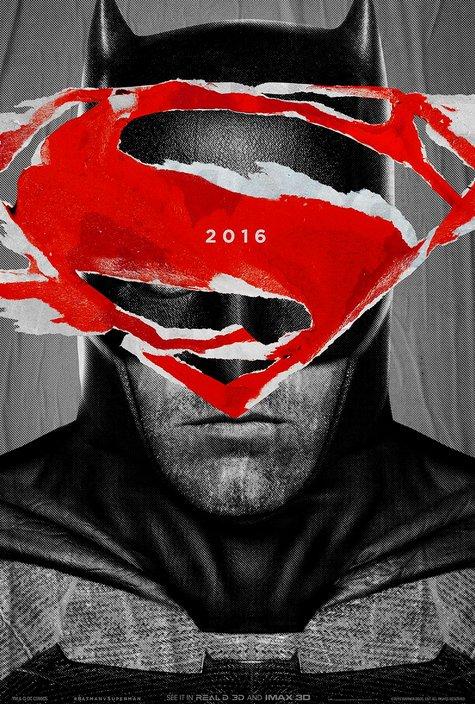 Новые постеры с CinemaCon и фото с площадки «Дэдпула» - Изображение 32