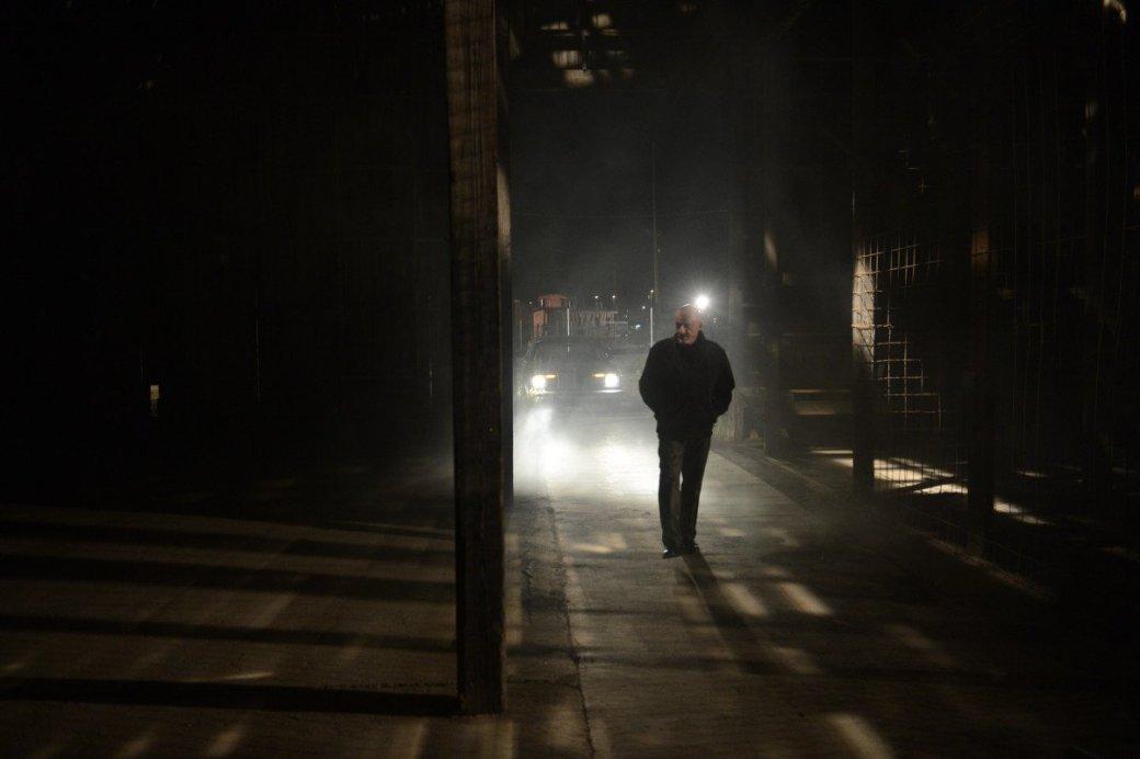 Сол Гудман вернется 15 февраля - Изображение 2