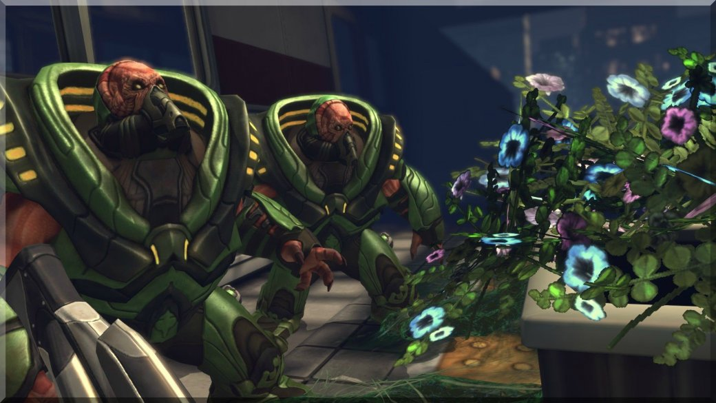 XCOM: Полезные советы. Руководство. - Изображение 6