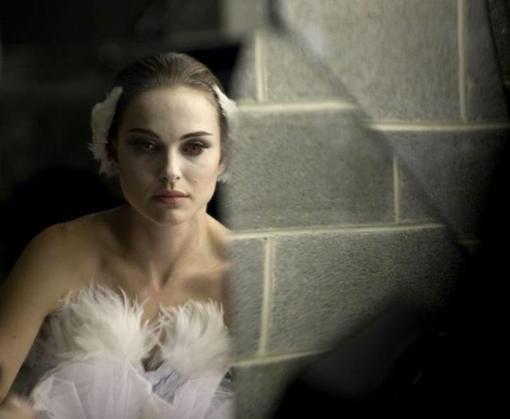 Once Upon a Swan... - Изображение 6