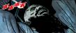 """Топ 16 злодеев серии комиксов """"Marvel Noir"""". Часть 3. [Spoiler alert] - Изображение 5"""