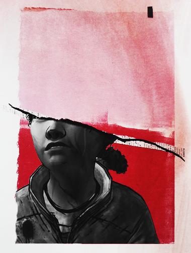 Мыльная зомби-опера: что мы увидели во втором сезоне The Walking Dead - Изображение 11