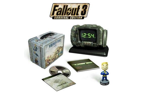 15 лет Fallout: десять способов отметить - Изображение 10