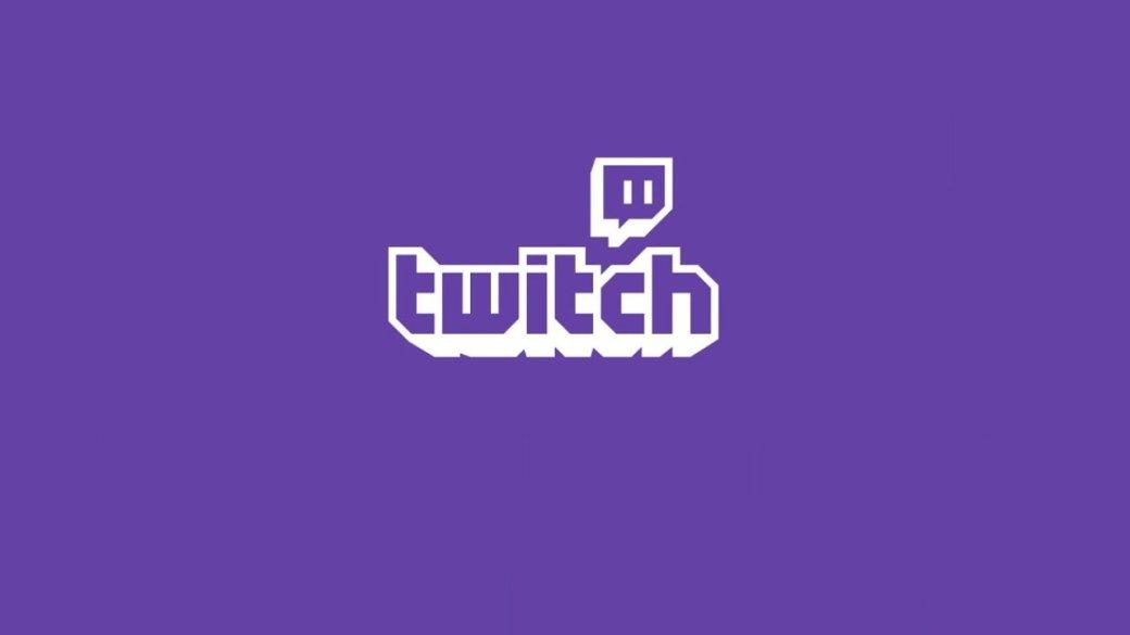 За что на самом деле вас могут забанить на Twitch - Изображение 1