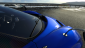 Driveclub's New Screenshots PS4  - Изображение 15