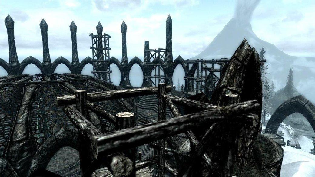 Dragonborn - самая продаваемая игра в Steam на этой неделе - Изображение 1