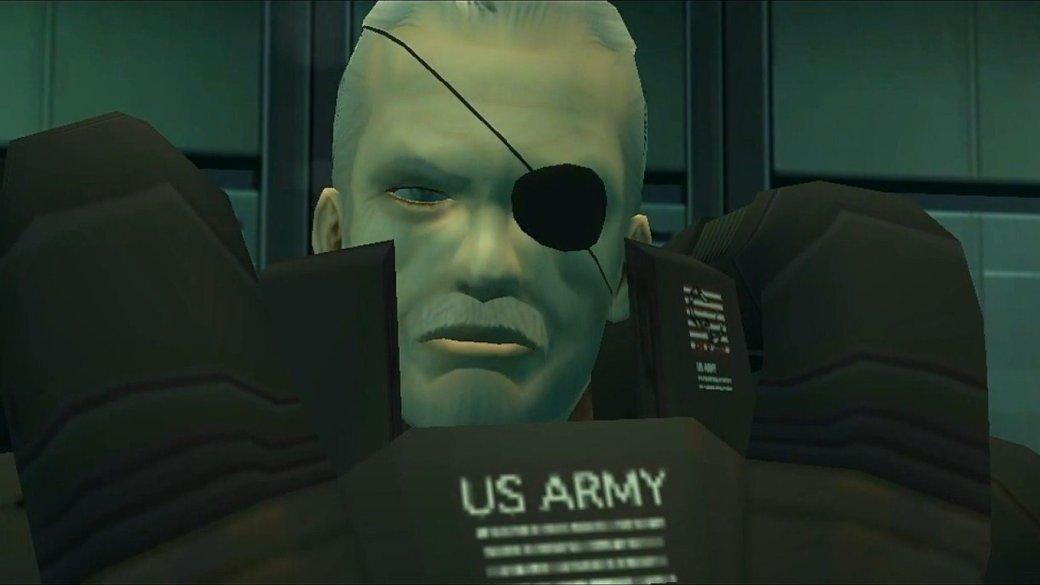 Death Stranding— это Metal Gear? Подробный разбор нового трейлера - Изображение 7