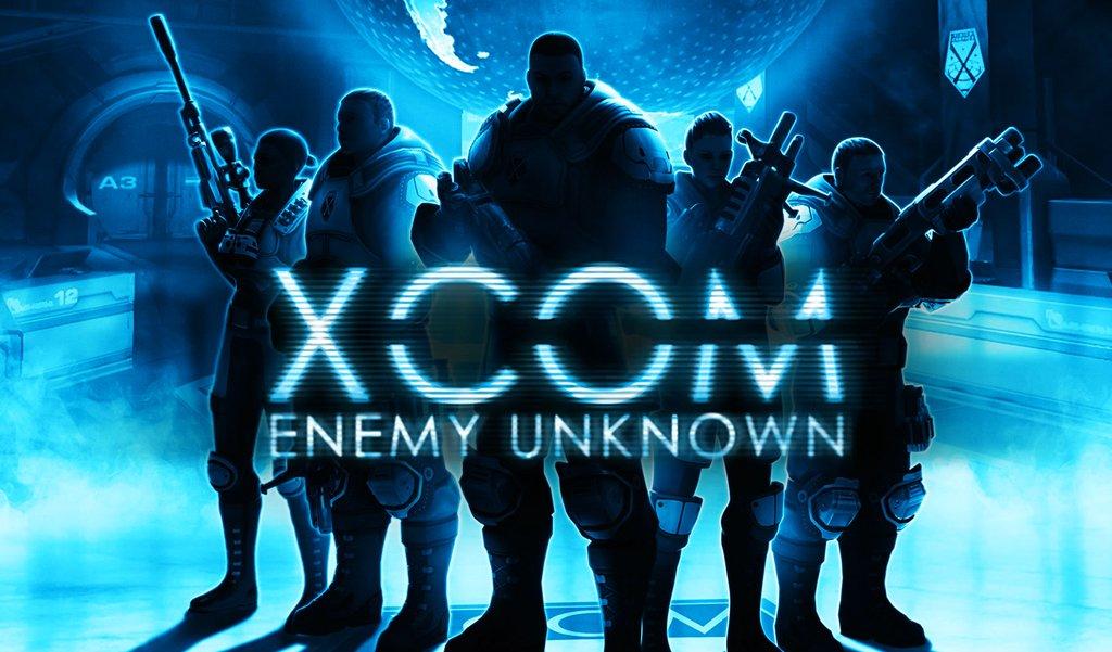 Скидки дня. XCOM: Enemy Unknown и еще две игры - Изображение 2