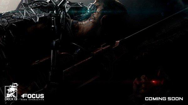 Создатели Lords of the Fallen работают над sci-fi экшен-RPG - Изображение 1