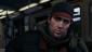 PS4 геймплейные скриншоты Watch_Dogs - Изображение 18