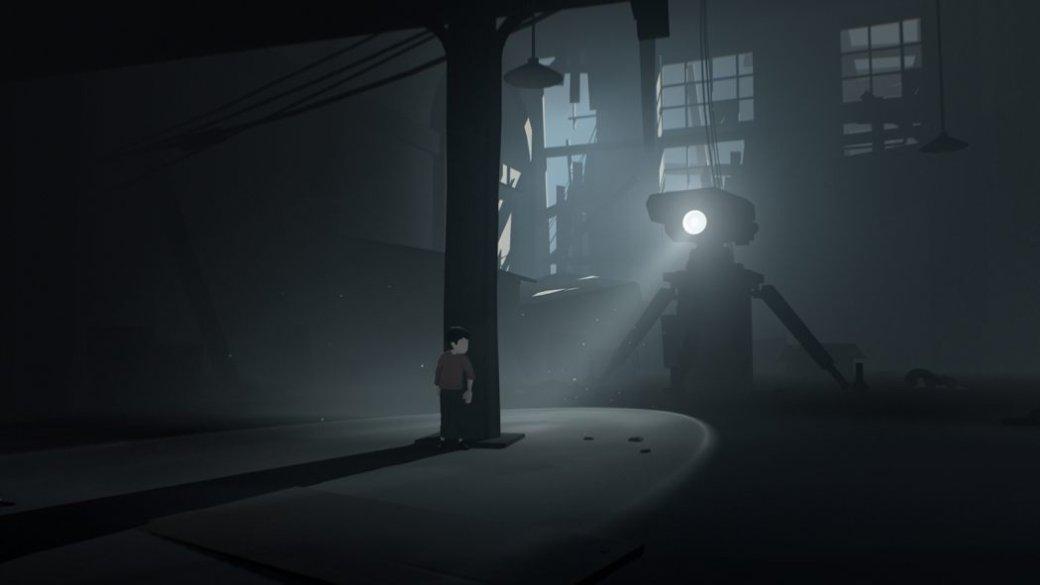 Гайд по осенней распродаже в Steam. - Изображение 5