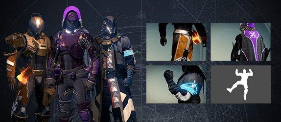 Скандал с Destiny: Эксклюзивный квест за баночку Red Bull и другое - Изображение 5