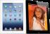 """Здравствуй, пользователь Канобу!Ты наверное уже наслышан о новом Apple iPad, который так и называется """"новый iPad"""".  ... - Изображение 2"""
