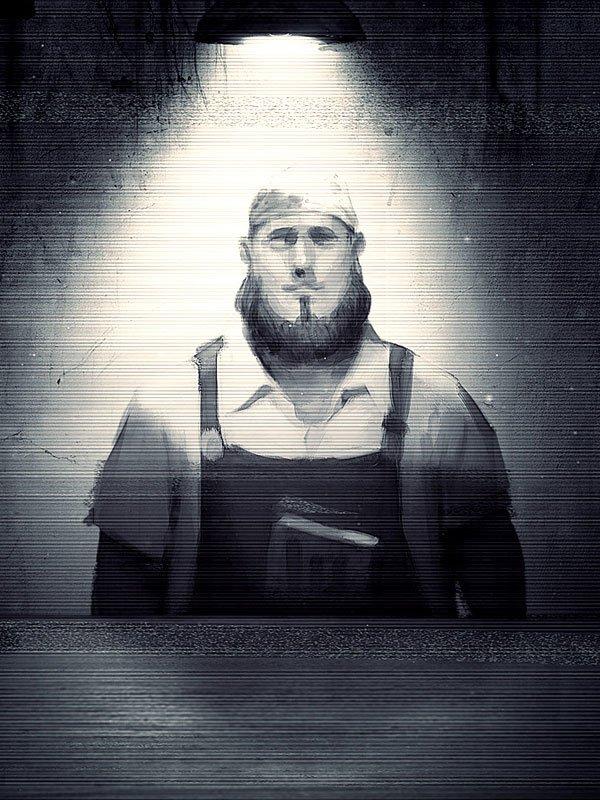 «Убийцы» серии Assassin's Creed - Изображение 78