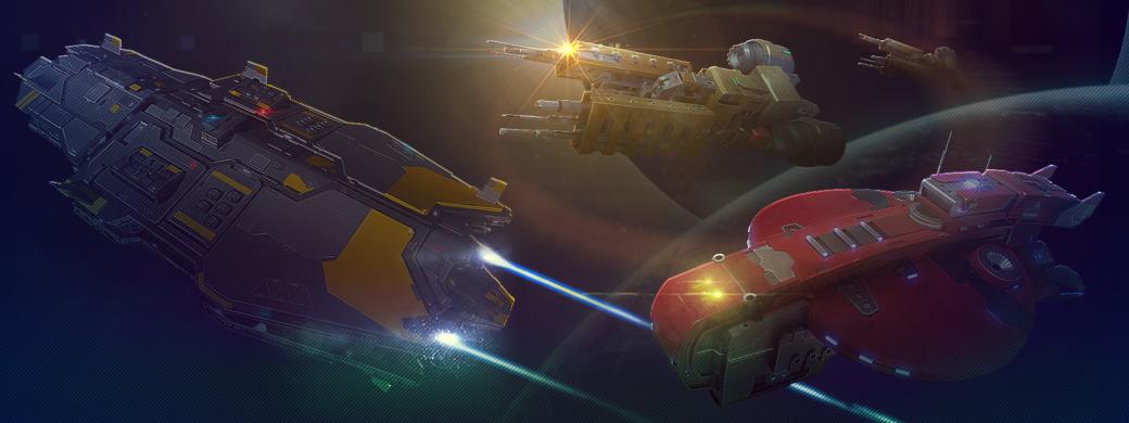 Лучшие проекты c GamesJamKanobu 2015 по мнению «Канобу» - Изображение 4
