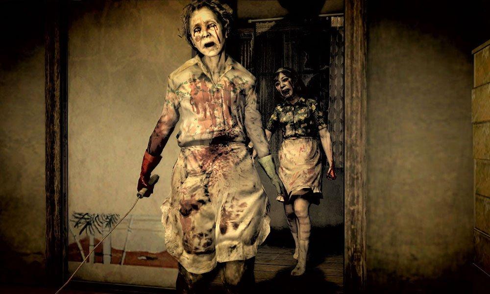 Хэллоуинские гости. - Изображение 5