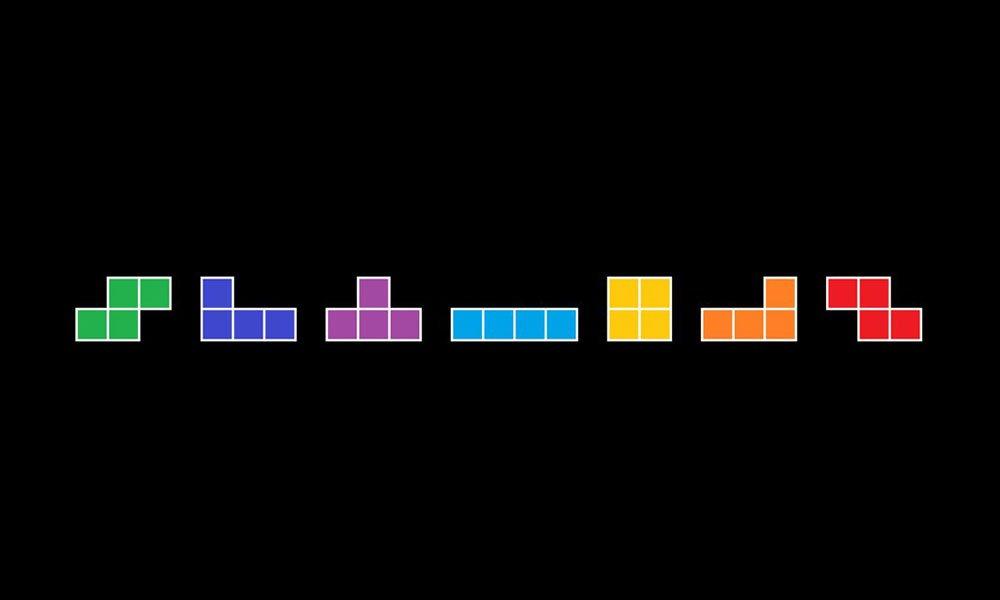 Игровые бренды-миллиардеры - Изображение 26