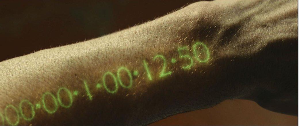 Kanobu Time. Зачем мы путешествуем во времени? - Изображение 7