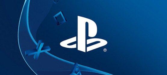 Sony отказали в регистрации торговой марки Let's Play - Изображение 1