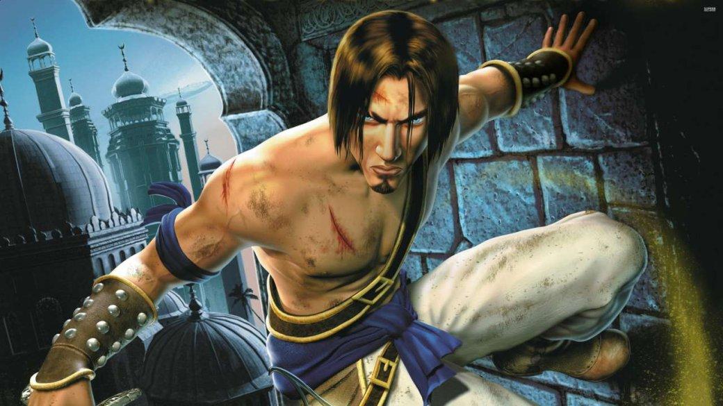 Два самых старых торрента видеоигр— это классика отUbisoft - Изображение 1