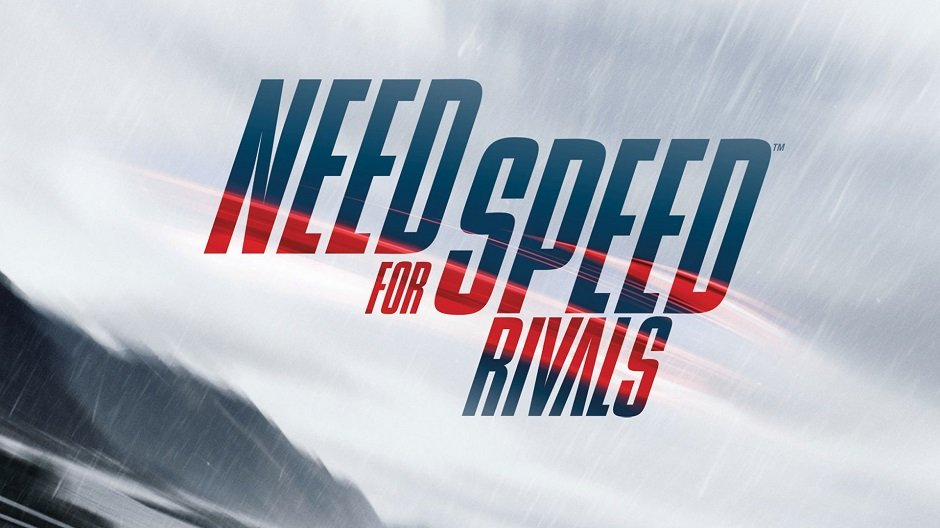 Need for Speed: Rivals. Рецензия - Изображение 1