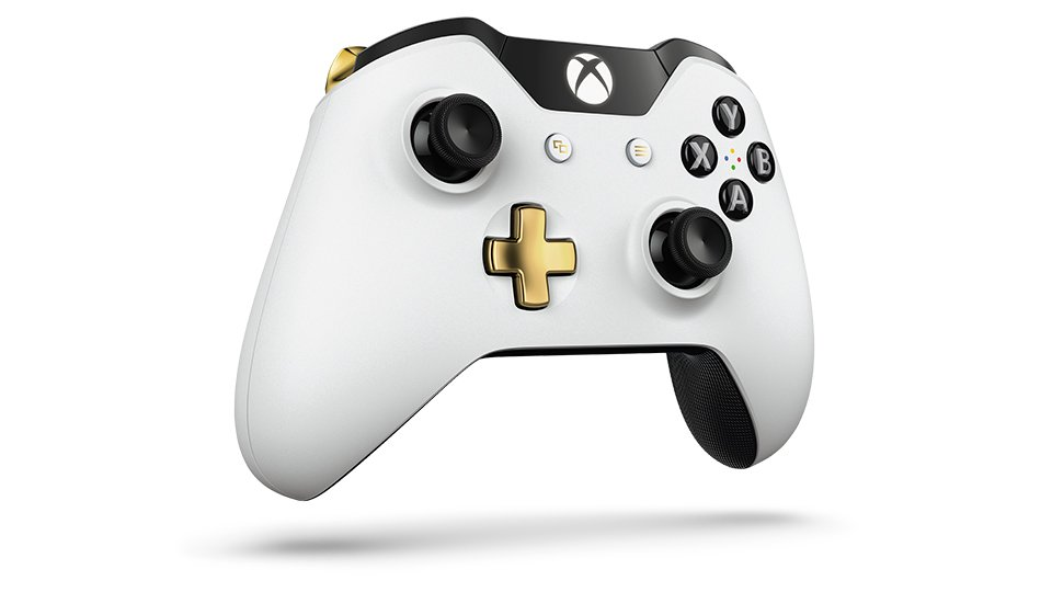 Microsoft привезет на Е3 новое «железо» - Изображение 1