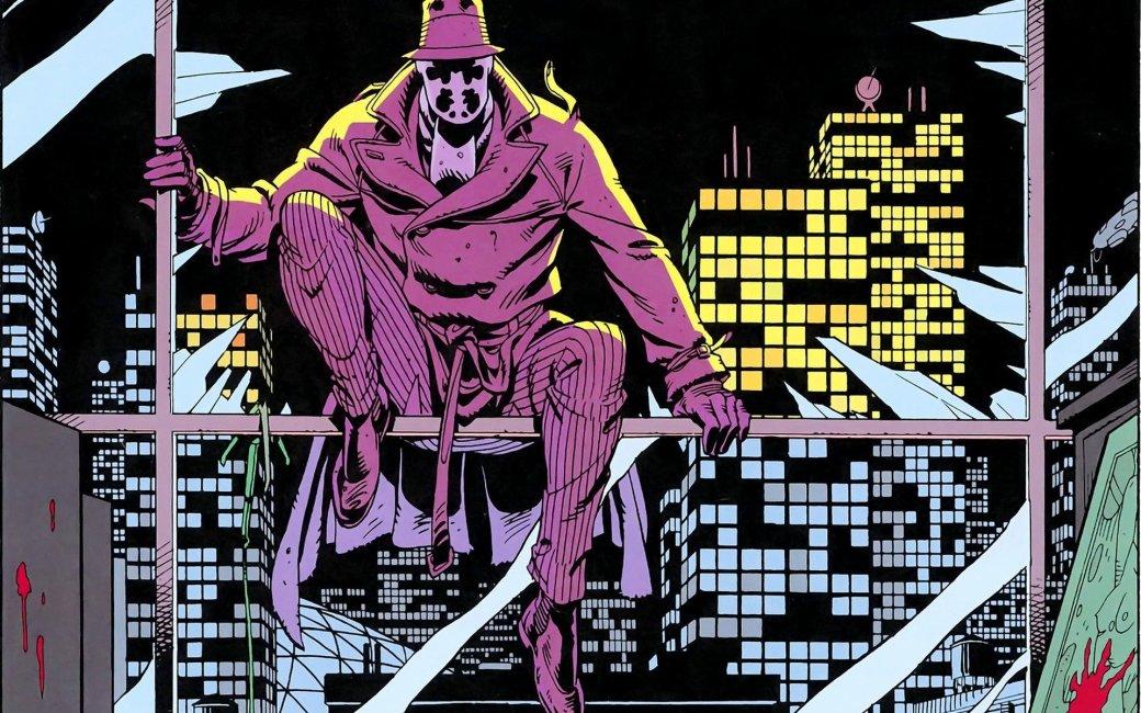 Как начать читать комиксы: удобные точки входа в миры Marvel и DC - Изображение 3
