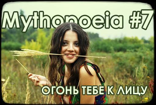 chastniy-porno-onlayn-russkih-zhenshin