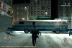 Долгожданный выход Max Payne на IOS  В этом блоге я хотел бы поделиться впечатлениями со всеми любимой игрой портиро ... - Изображение 3