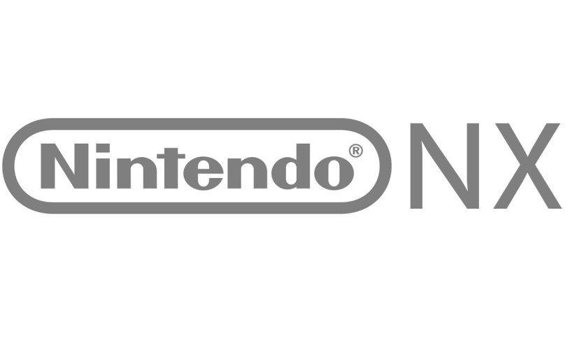 Последние слухи о Nintendo NX звучат многообещающе - Изображение 1