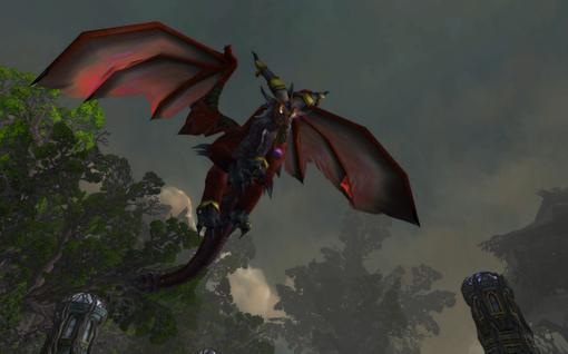 World of Warcraft, патч 4.3. Интервью с разработчиками - Изображение 2
