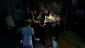 Remastered - PS3 vs PS4  - Изображение 25