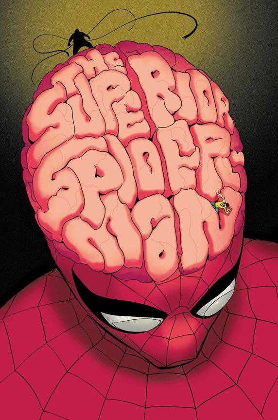Как начать читать комиксы: удобные точки входа в миры Marvel и DC - Изображение 9