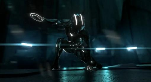 Рецензия на Tron Evolution: The Video Game - Изображение 5